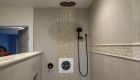 bathroom remodeling weston ct 2