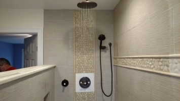 bathroom remodeling southbury