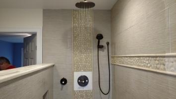bathroom remodeling southbury
