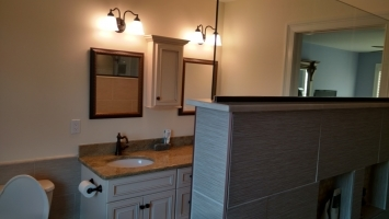 bathroom remodeling southbury ct 2