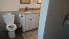 bathroom remodeling southbury ct