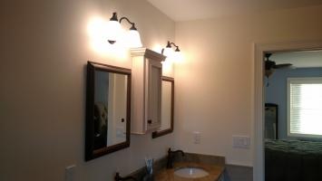 bathroom remodeling weston ct