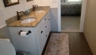 bathroom remodeling southbury ct 3