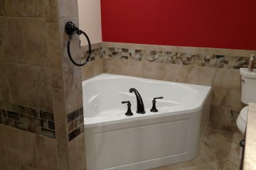 Best Home Remodeling In CT Years Of Experience - Bathroom remodeling waterbury ct