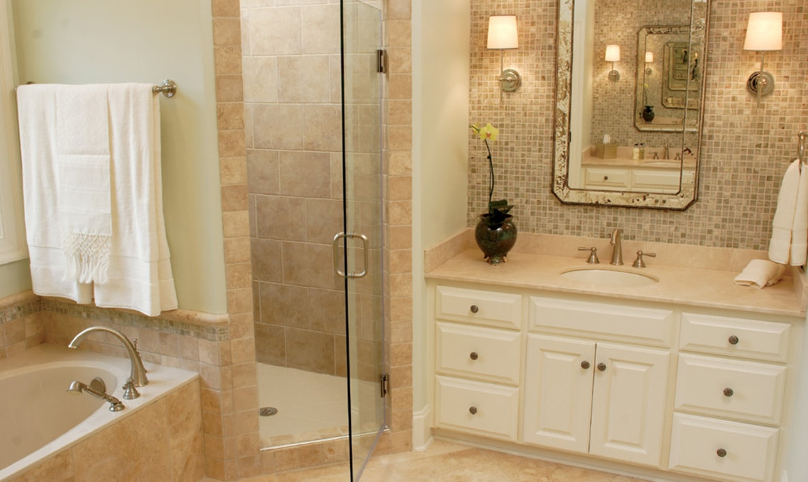 bathroom remodeling in fairfield connecticut adcs