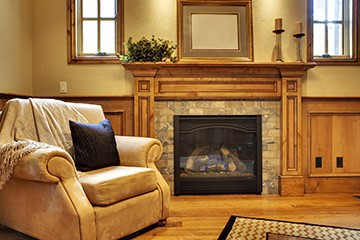 gas fireplace featured