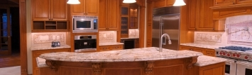 slide 2 kitchen
