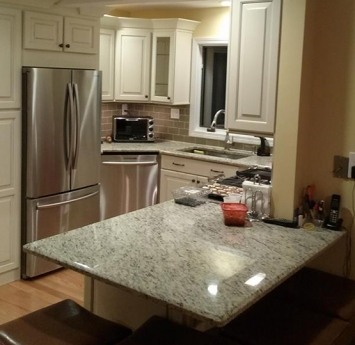 stratford-ct-kitchen-005