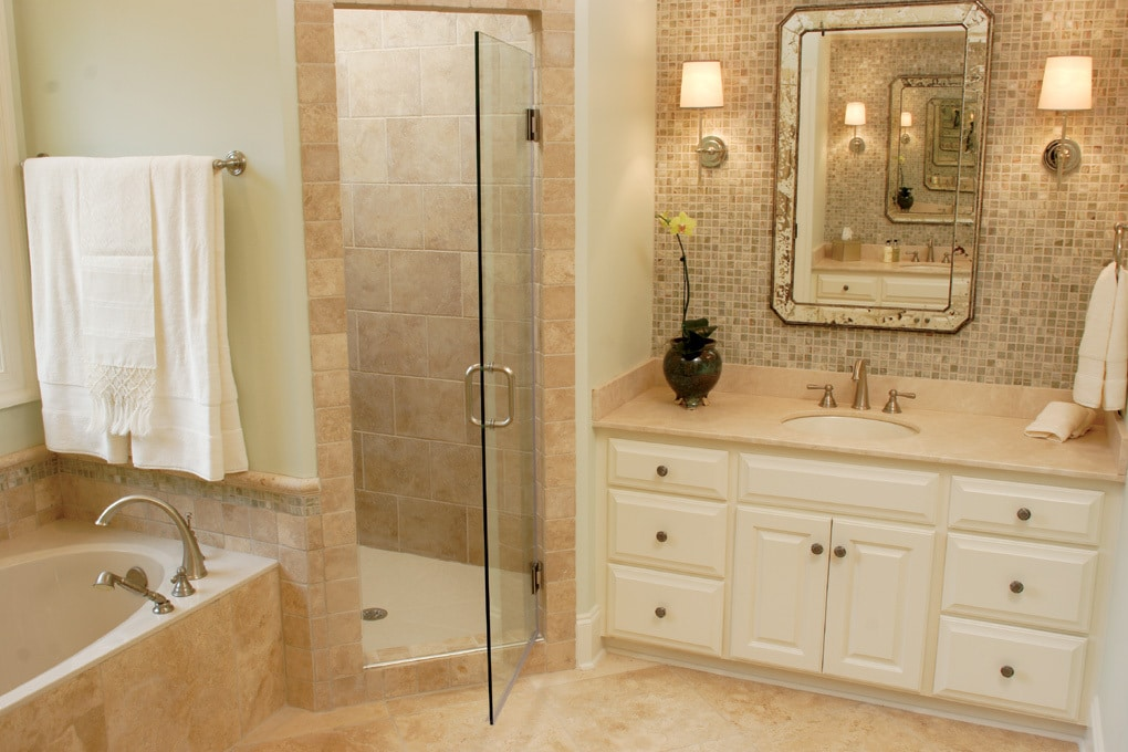 Bathroom Remodeling Ct quality bathroom remodeling ct   top rated contractor