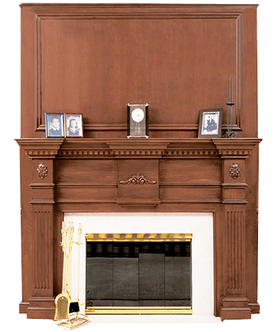 Do Natural Gas Fireplaces Need Electricity