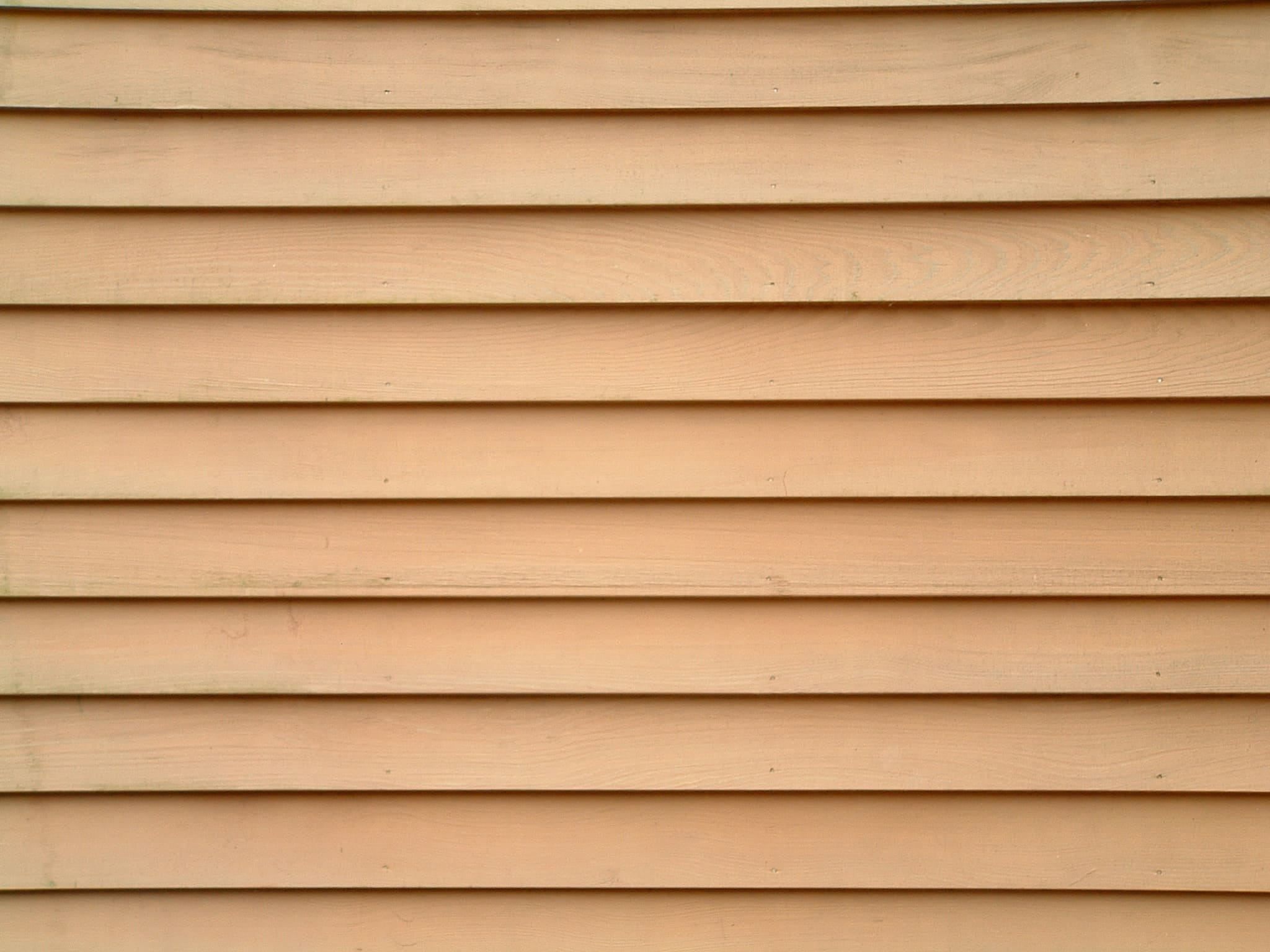 Image Gallery Siding