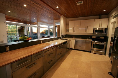redesign my kitchen 3640915522f58159066c how much will it cost me to redesign my kitchen adcs