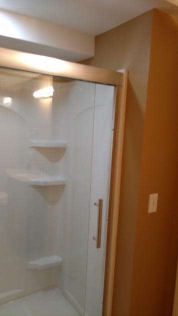 6500 bathroom remodel ct