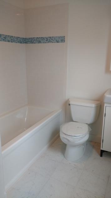 5500 bathroom remodel ct
