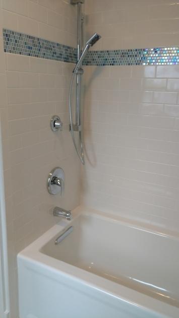 bathroom remodeling westport ct 2