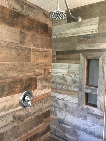 bathroom remodel middlefield 2
