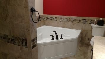 bathroom remodel thomaston 3