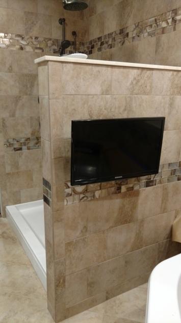 bathroom remodel thomaston