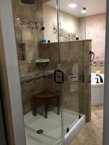 bathroom remodeling thomaston 11