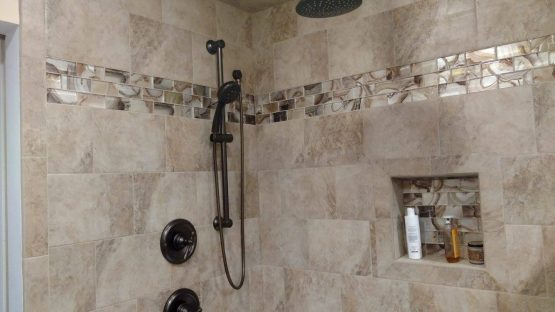 bathroom remodeling thomaston 12
