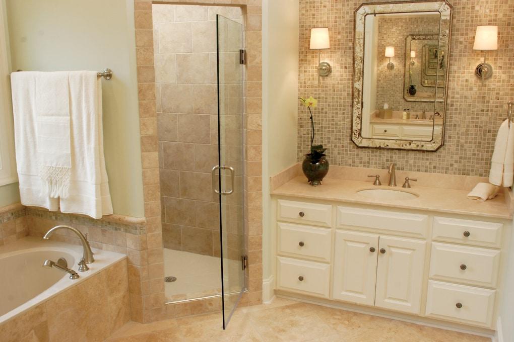 bathroom remodeling ridgefield ct 3