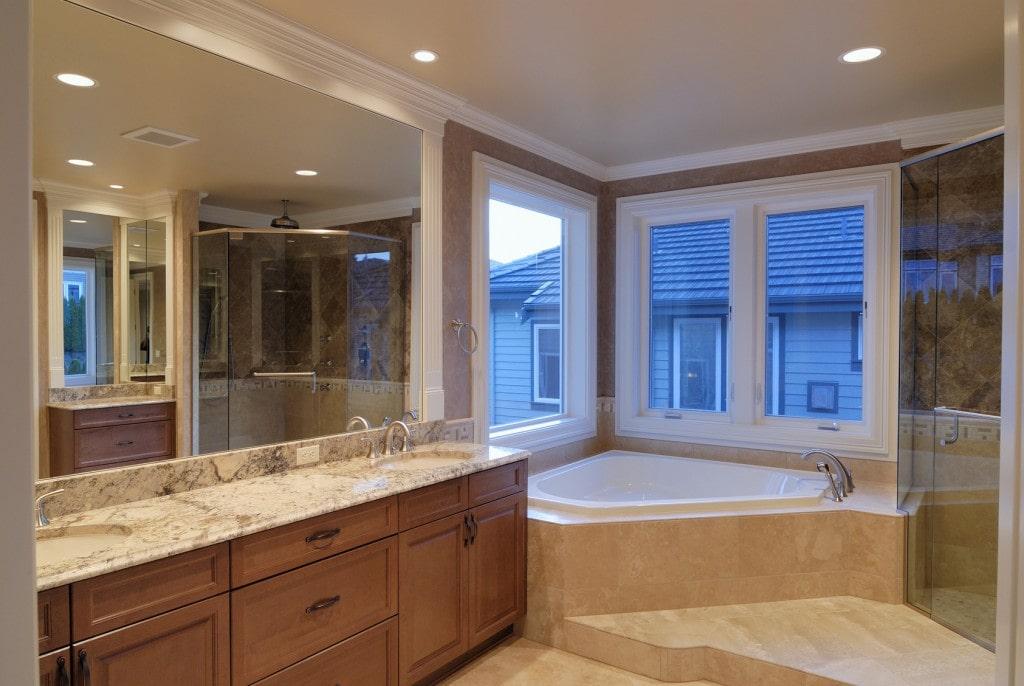 bathroom remodeling ridgefield ct 4