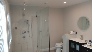 bathroom remodeling near me