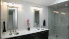 bathroom remodeling norwalk (1)