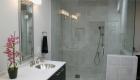 bathroom renovation contractor glastonbury ct (1)