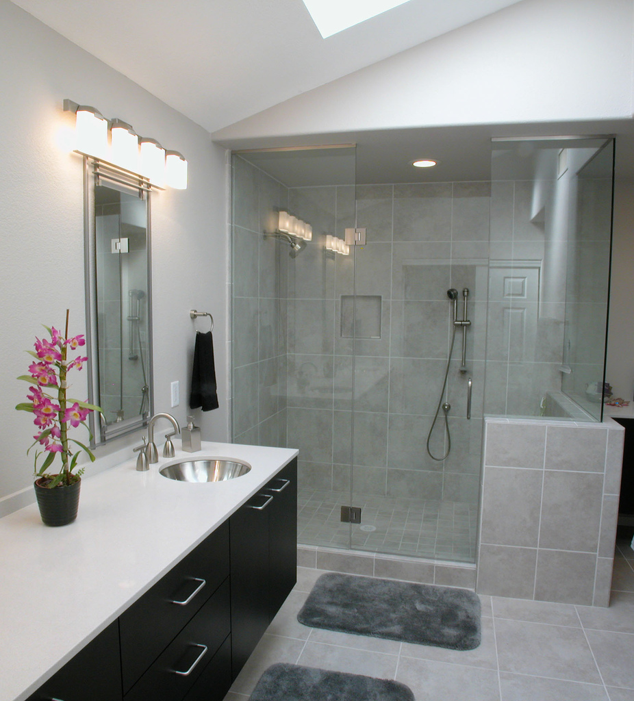 Bathroom Remodeling Bristol Ct Bathroom Designs - Bathroom remodeling norwalk ct