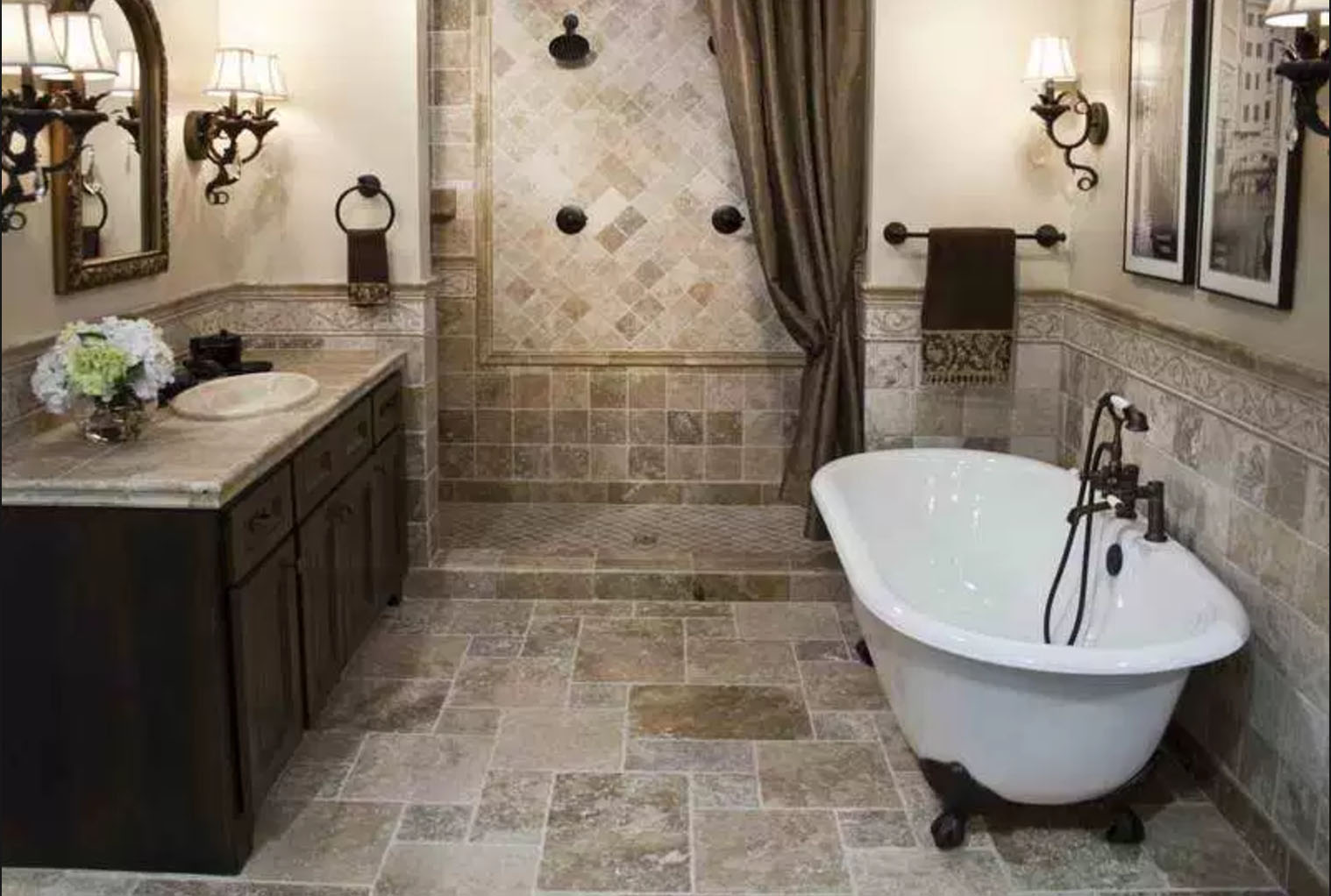 bathroom remodeling bristol ct | top rated renovation contractor