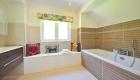 glastonbury bathroom remodeling contractor (1)