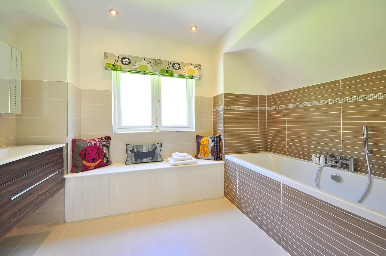 glastonbury bathroom remodeling contractor 1
