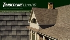 roofing contractor in ct