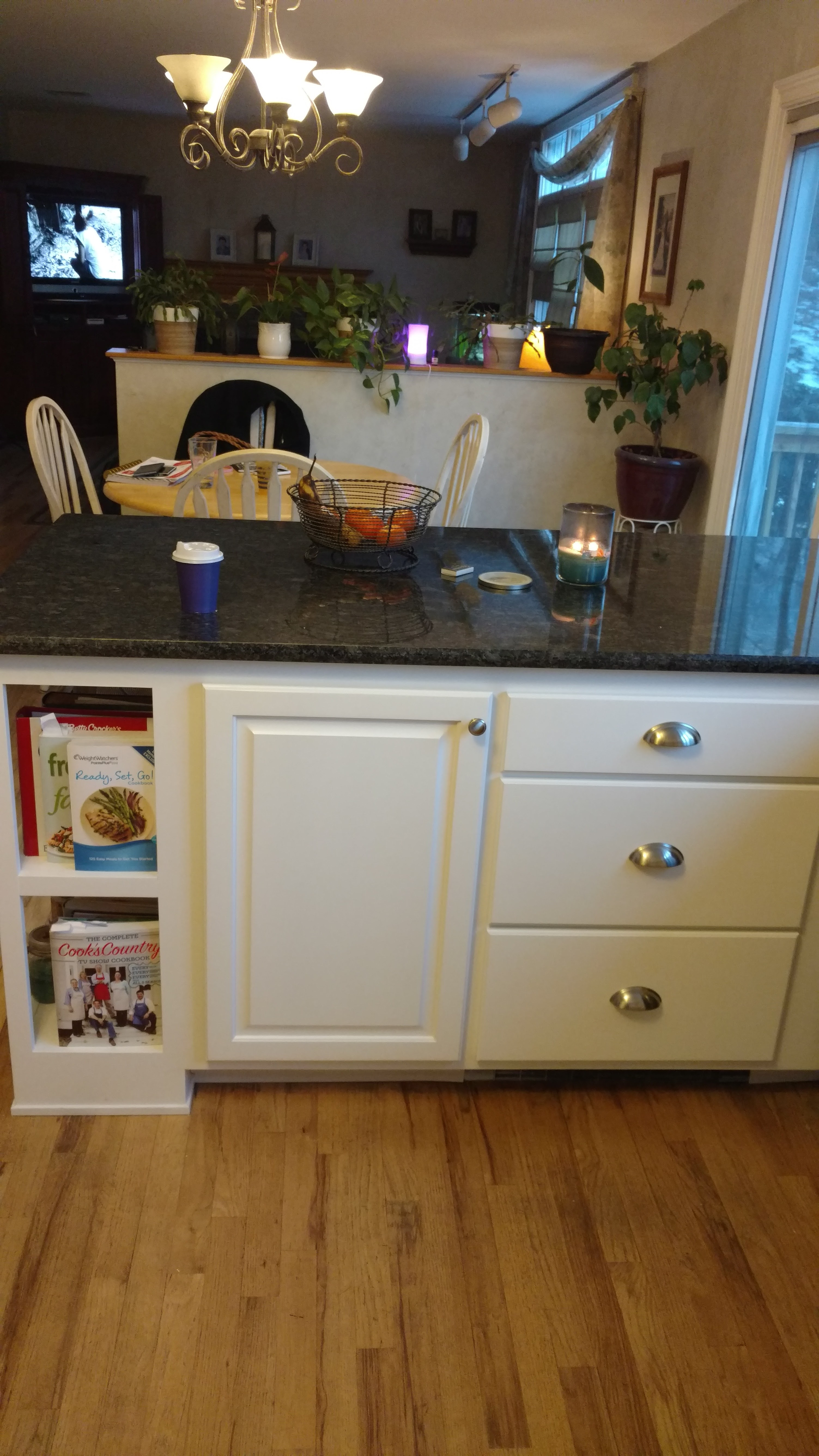 Kitchen cabinets to go ct - Kitchen Cabinet Refacing