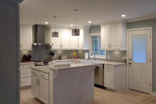 kitchen remodeling connecticut near me
