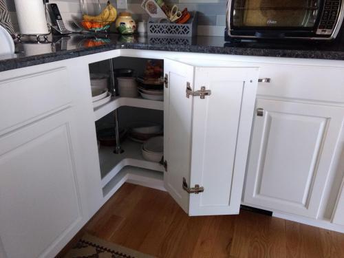 kitchen remodeling near me